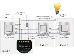 intermediate light switch wiring diagram best wiring diagram 2017