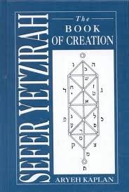 aryeh kaplan books booktopia sefer yetzirah the book of creation by aryeh kaplan