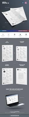 minimalist resume template indesign gratuit macy s wedding rings promodj dj resume press kit press kits template and dj logo