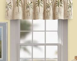 curtains kitchen curtains yellow adaptability 94 inch curtains