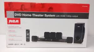 dvd home theater system rca dvd home theater system rtd325w rattlecanlv com make your