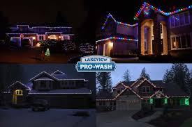 lighting in bellevue washington lakeview prowash