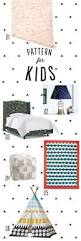 better homes and gardens furniture layout baby nursery