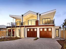 Modern Home Exteriors New Home Designs Latest Modern Small Homes