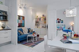 swedish home interiors swedish small home interior design ideas