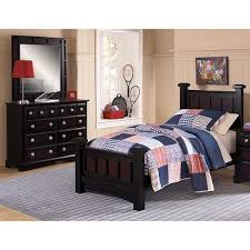 Value City Furniture Bedroom Sets by The 25 Best Value City Furniture Ideas On Pinterest City
