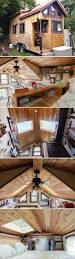 best ideas about tiny house closet pinterest mini houses maiden mansion pocket mansions tiny house