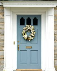 articles with picture of black front door tag splendid picture of