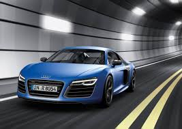 audi r8 slammed audi cars news 2013 audi r8 v10 plus joins local range
