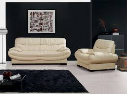 Real Leather Sofa Sets by Nice Sofas Incredible Inspiration Nice Sofas China Sofa Set Real