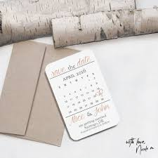 save the date calendar mini gold save the date calendar magnet wedding quince