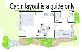 1 room cabin plans cabin layout plans one bedroom cabin plans surprising ideas 1