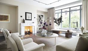 Livingroom Nyc West Village Condos U0026 Nyc Townhouses For Sale The Greenwich Lane