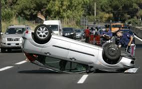 sydney car crash u0027lovely and bubbly u0027 female model identified as
