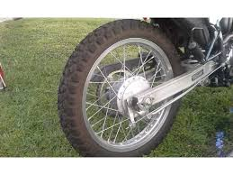 suzuki dr 200 for sale used motorcycles on buysellsearch