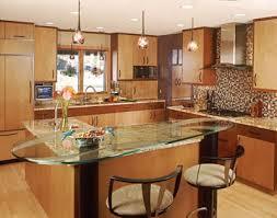 glass top kitchen island kitchen cabinet island host img