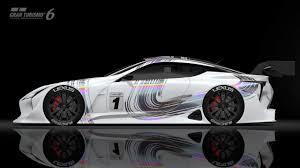 lexus lfa concept lexus lf lc gt vision gran turismo concept u2013 2015 supercar sketches