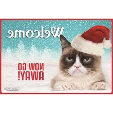 Cat Area Rugs 2018 Persian Pleasing Grumpy Cat Calendars 2016 Photograph