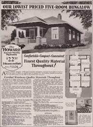 Hip Roof Colonial House Plans 893 Best Vintage House Plans Images On Pinterest Vintage Houses