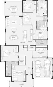 2134 best home plan images on pinterest small houses house