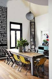nice dining rooms blue and yellow dining rooms dining room sets modern dining room