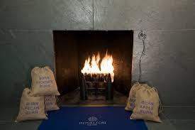 heat things up with royalton hotel u0027s fabulous firewood u2013 p s it u0027s