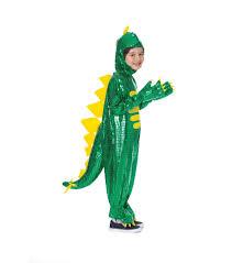 costume suedecloth croco foil green aloba polyester fabric joann