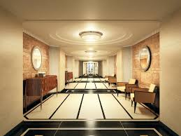 art deco flooring green light included 4 gasp worthy great gatsby worthy nyc