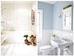 bathroom paint colours ideas bathroom dulux paint freetemplate club