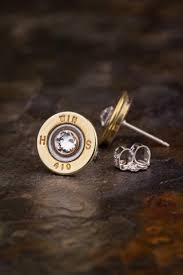 bullet stud earrings bullet stud earrings bullet designs inc