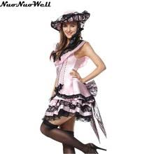 Mad Hatter Halloween Costume Popular Mad Hatter Halloween Costumes Buy Cheap Mad