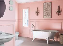Benjamin Moore Bathroom Paint Ideas Browse Bathroom Ideas Get Paint Color Schemes