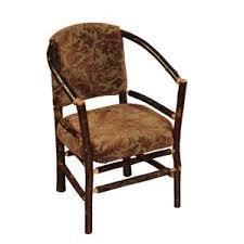 wicker hoop chair wayfair