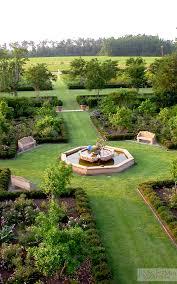 Botanical Garden Definition by Garden Design Portfolio Jenks Farmer