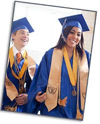 jostens graduation gowns cap and gown jostens