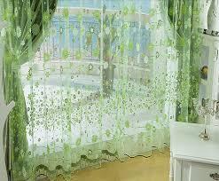 Daisy Kitchen Curtains by Daisy Curtains Window Curtains U0026 Drapes