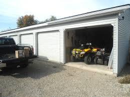 garage plans with rv storage garden shed porch brilliant 20 20