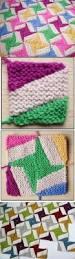 518 best örgü images on pinterest knitting patterns stricken