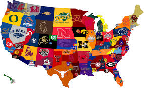 Michigans Flag College Football Week 9 Betting Michigan U0027s Cold Dish Of Revenge
