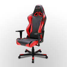 best gaming desk chairs oh rb1 nr racing series gaming chairs dxracer official