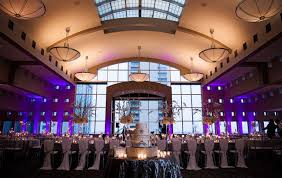 wedding venues new orleans wedding venues in new orleans wedding venues