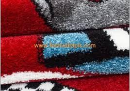 tapis pour chambre ado tapis chambre ado 467846 23 idées déco pour la chambre bébé in tapis