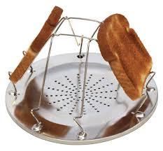 amazon black friday discounts toasters amazon com stansport folding camp stove toaster sports u0026 outdoors
