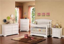 baby furniture canada inspirations