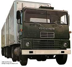 dodge com truck 1966 dodge trucks and vans