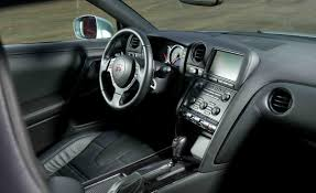 Nissan 2013 Gtr Nissan Gt R Price Modifications Pictures Moibibiki