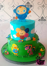 baby s birthday ideas 42 best 1st bday ideas we images on birthday party