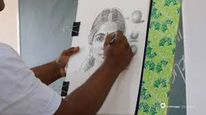 learn sketching archives fine arts education of fine
