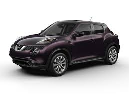 nissan black 2017 2017 nissan juke sv in super black for sale in boston ma new at