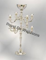 cheap candelabra centerpieces wedding centerpiece candelabra antique candelabra